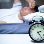 あなたの睡眠は最適ですか?質の良い睡眠をとるには?