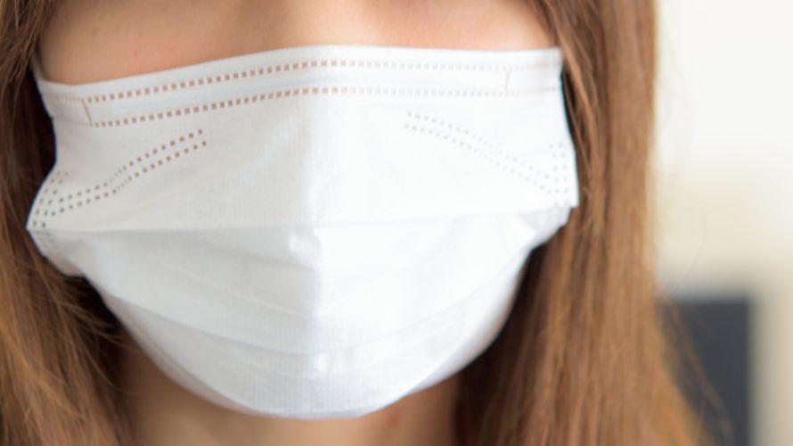 もし、コロナウイルスに感染してしまったら…対処療法の準備をしよう。