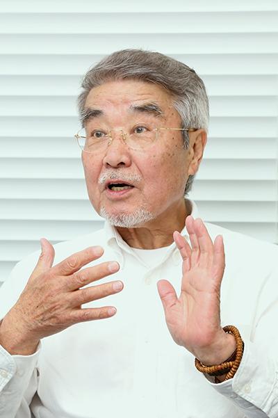 株式会社ドクターエル代表