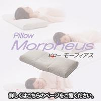 q_morpheus
