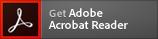Adobe AcrobatReader