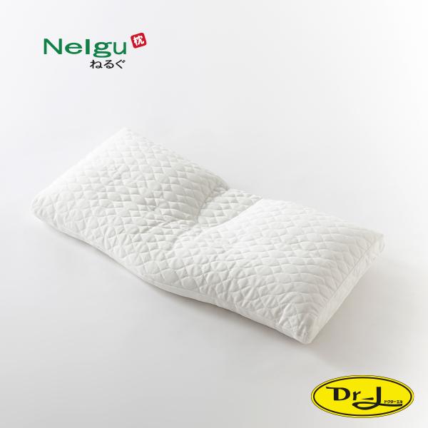 安眠枕 ねるぐ(Nelug)